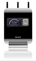 How to hack your Belkin router | naschenweng info
