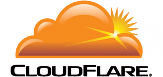 CloudFlare - Website Performance