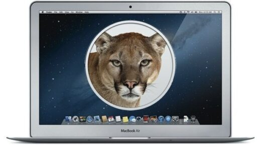 OS X Mountain Lion breaks VMWare