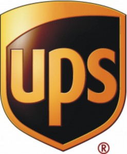 UPS South Africa - poor customer service