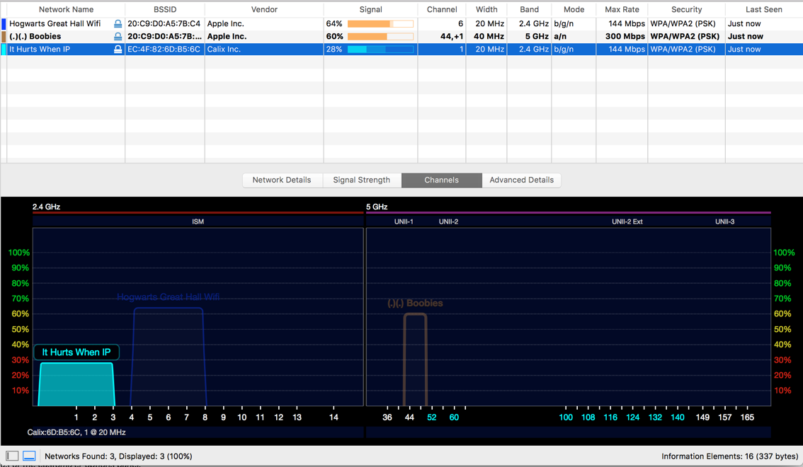 The Calix Gigahub 813G FTTH ONT router is complete rubbish