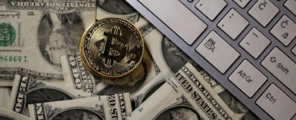 Futures su Bitcoin: conviene investire? CBOE XTB