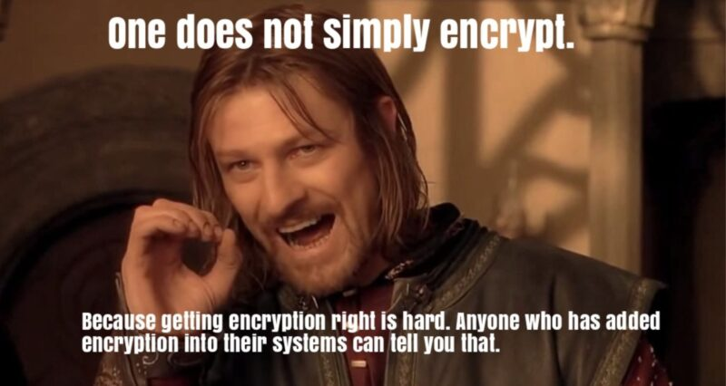 Java mutual SSL authentication / 2-way SSL authentication